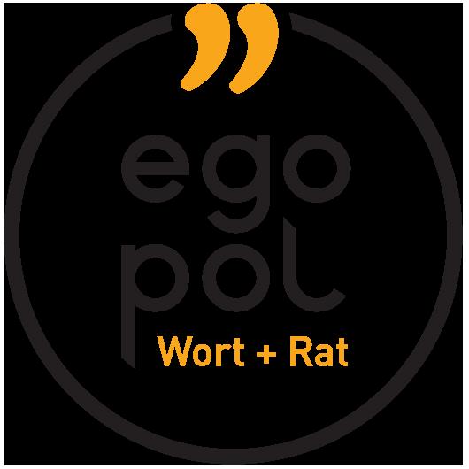 egopol | Agentur für Kommunikation | Marion Linneberg